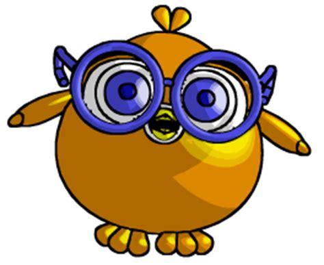 Owl sense book review