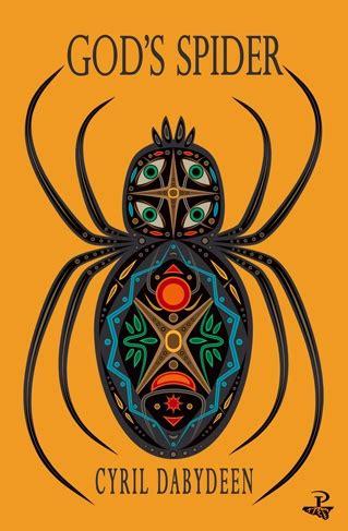 Owl Sense by Miriam Darlington review Books - Chati Now